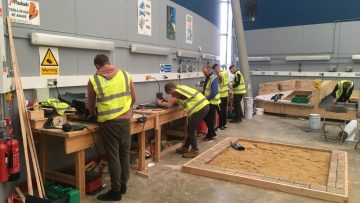 180413-Photo-4-Training-Photos-from-Mark-Thornton-SAP-6-April-2018-Cambridge-Regional-College