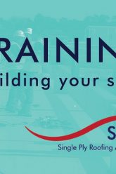Trainingheader2LARGE_banner