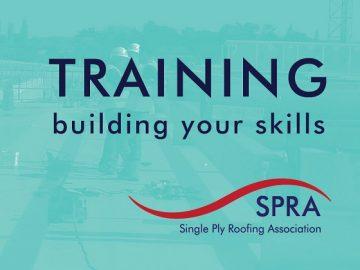 Trainingheader2LARGE_banner