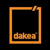 dakera