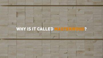 masterwood-1