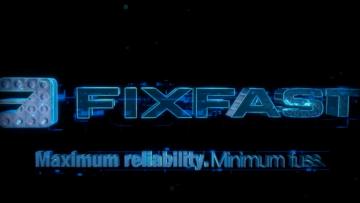 Fixfast