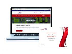 210209-SPRA-E-Learning-press-release-image