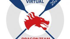 LRWA Virtual Challenge logo 2021
